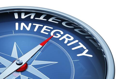 Integrity Ethics