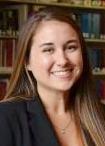 Nicole Ward Headshot - 10-31-17