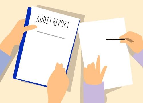 Audit-Report---04-08-18