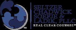 SCSL - Main-Square